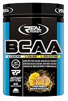 Real Pharm BCAA INSTANT  400 г