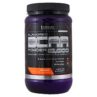 Ultimate Nutrition BCAA 12000 powder 457 г